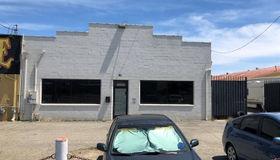 1633 Lewis Brown Drive, Vallejo, CA 94589