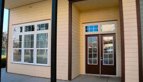 132 Johnson Street, Windsor, CA 95492