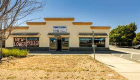 2021 North Texas Street, Fairfield, CA 94533