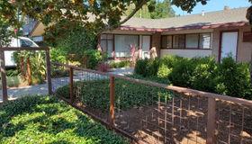 137 Lincoln Street, Healdsburg, CA 95448