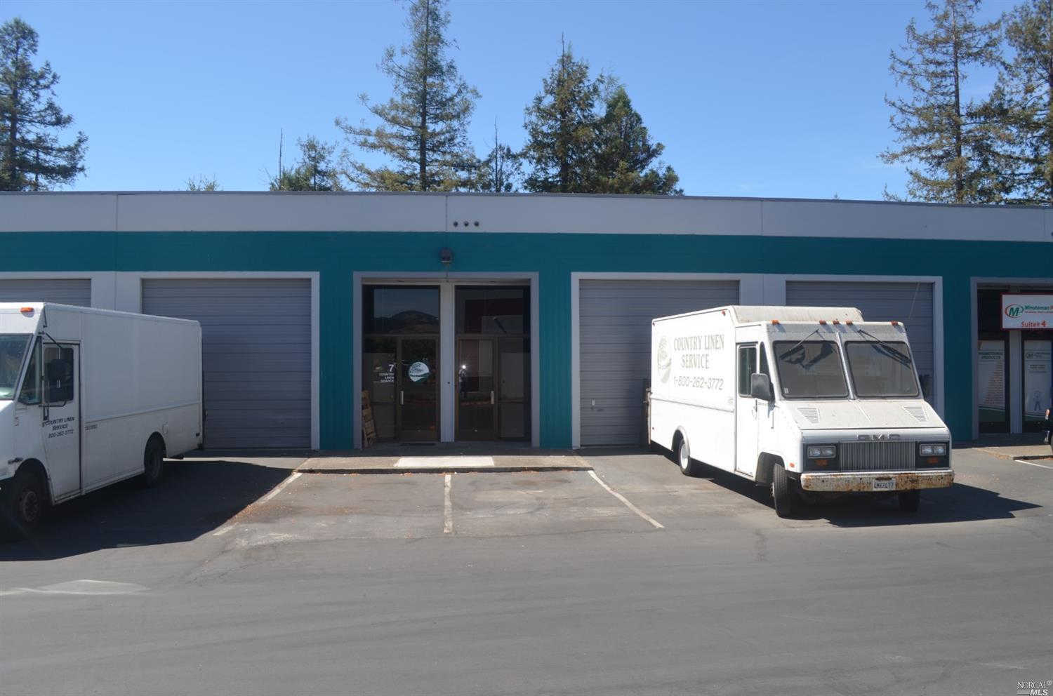 Another Property Sold - 112 Commercial Court #6, Santa Rosa, CA 95407