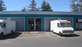 112 Commercial Court #6, Santa Rosa, CA 95407