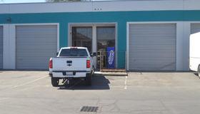 112 Commercial Court #8, Santa Rosa, CA 95407
