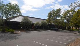 1425 Corporate cntr Parkway, Santa Rosa, CA 95407