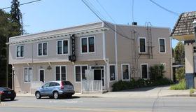 10056 Main Street, Penngrove, CA 94951