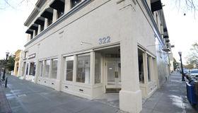 322 Center Street, Healdsburg, CA 95448
