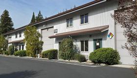 1229 Grove Street #6, Healdsburg, CA 95448