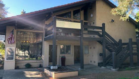 0 313 Kendal Street, Vacaville, CA 95688