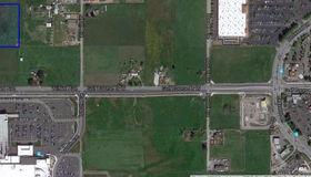 4528 Langner Avenue, Rohnert Park, CA 95407