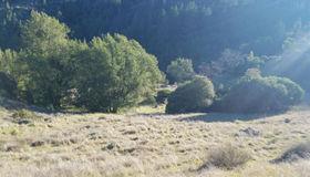 14939 Skaggs Springs Road, Healdsburg, CA 95448