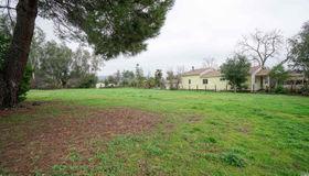 164 Newcomb Street, Sonoma, CA 95476