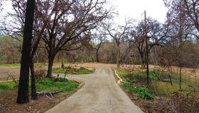 1890 Lawndale Road, Kenwood, CA 95452