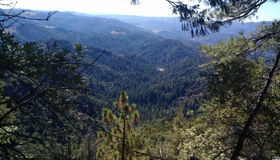 0 spy Rock Road, Laytonville, CA 95454
