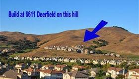 6611 Deerfield Drive, Vallejo, CA 94591
