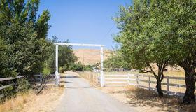 0 Lopes Road, Benicia, CA 94510