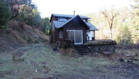 60900 Bell Springs Road, Laytonville, CA 95454