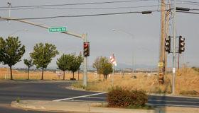 4961 Peabody Road, Fairfield, CA 94533