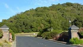 4801 Shiloh Ridge, Santa Rosa, CA 95403