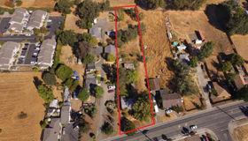1729 Hearn Avenue, Santa Rosa, CA 95407