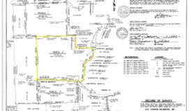 8283 Pleasants Valley Road, Vacaville, CA 95688