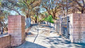 3755 Porter Creek Road, Santa Rosa, CA 95404