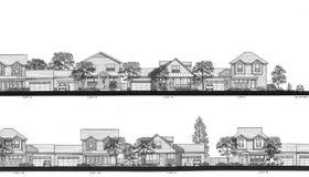1810 Guerneville Road, Santa Rosa, CA 98292