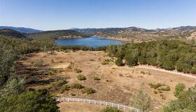 0 Long Ranch Road, St. Helena, CA 84574