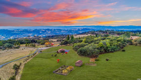 6676 Lower Ridge Road, Santa Rosa, CA 95404