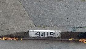 0 3415 Santiago Drive, Santa Rosa, CA 95403
