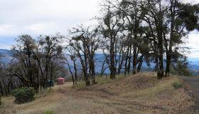 51951 Iron Creek Road, Laytonville, CA 95454