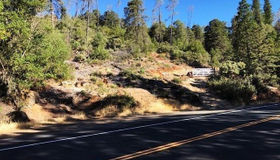5655 Lake County Highway, Calistoga, CA 94515