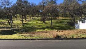 0 Headlands Drive, Napa, CA 94558