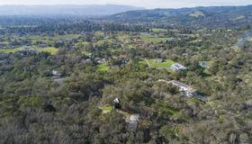 1908 Thornsberry Road, Sonoma, CA 95476