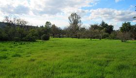 0 Melita Road, Santa Rosa, CA 95409