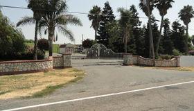 16925 Terminous Road, Isleton, CA 95641