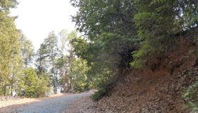 0 Branscomb Road, Branscomb, CA 95417