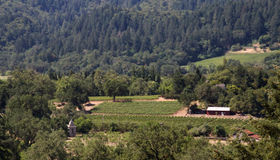 0 Silverado Trail North, St. Helena, CA 94574