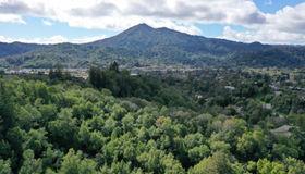 23 Meyer Road, San Rafael, CA 94901