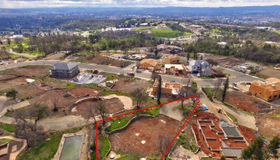 2119 Wedgewood Way, Santa Rosa, CA 95404