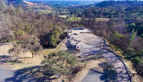 1077 Quietwater Ridge, Santa Rosa, CA 95404