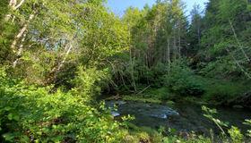 0 Hollow Tree Creek Road, Leggett, CA 95585