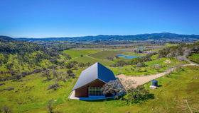 5440 Silverado Trail, Napa, CA 94558