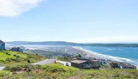 0 Oceana Drive, Dillon Beach, CA 94929