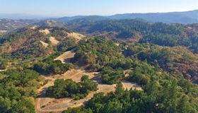 3555 Wallace Creek Road, Healdsburg, CA 95448