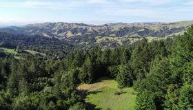 1 Summit Drive, Woodacre, CA 94973