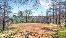 2560 Mark West Springs Road, Santa Rosa, CA 95404