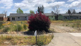 3448 San Sonita Drive, Santa Rosa, CA 95403