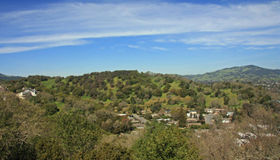 0 Oak Ride Estate None, Novato, CA 94947
