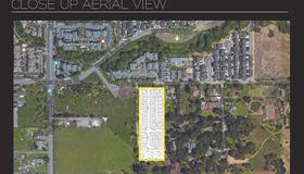 1166 Kawana Terrace, Santa Rosa, CA 95404