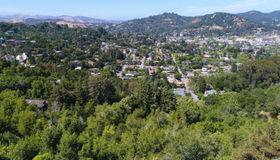 230 Upper Toyon Drive, San Rafael, CA 94904